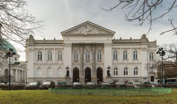 Zachta - Wikipedia