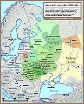 Fallout 76 Resource Map : fallout, resource, Belarus, Wikipedia