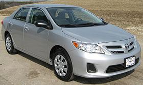 2011 Toyota Corolla -- NHTSA.jpg
