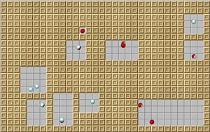 Bounce(game)