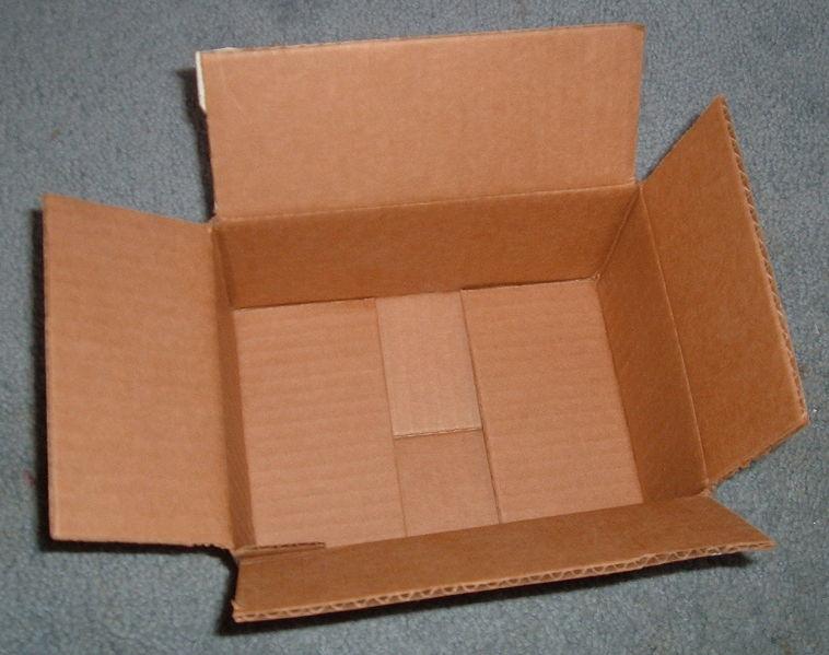 File:Box.agr.jpg