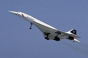 1 نيسان  300px-British_Airways_Concorde_G-BOAC_03