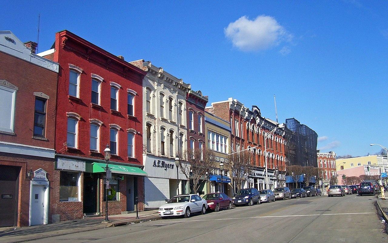 FileBuildings at 117139 Main Street Ossining NYjpg