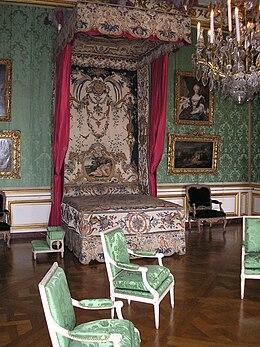 Kasteel van Versailles  Wikipedia