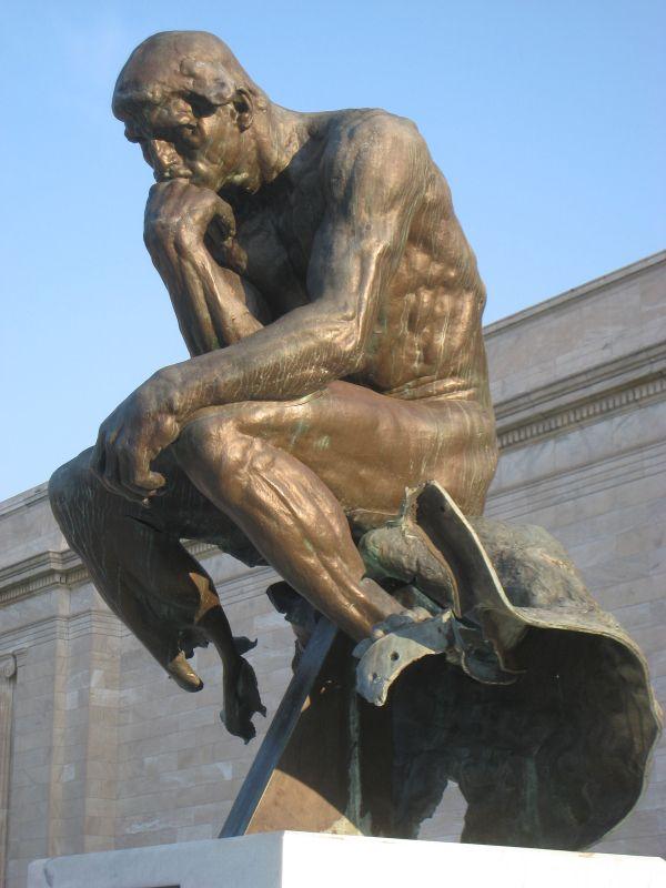 Vandalism Of Art - Wikipedia