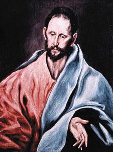 San Giacomo il Minore