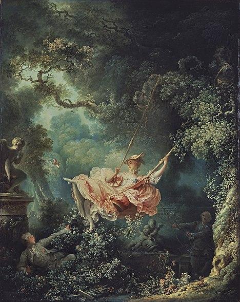 File:Fragonard, The Swing.jpg