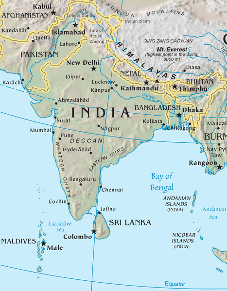 Ficheiro:Indian subcontinent CIA.png