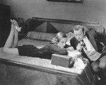 File Joan Crawford Wallace Beery Grand