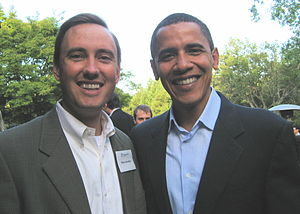 Jurvetson - Presidential Obama (by)