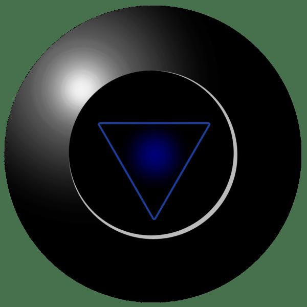 https://i0.wp.com/upload.wikimedia.org/wikipedia/commons/thumb/e/eb/Magic_eight_ball.png/600px-Magic_eight_ball.png