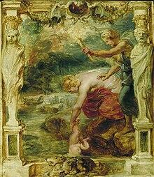 https://i0.wp.com/upload.wikimedia.org/wikipedia/commons/thumb/e/eb/Peter_Paul_Rubens_181.jpg/220px-Peter_Paul_Rubens_181.jpg