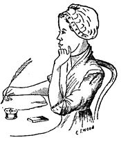 Phillis Wheatley — Wikipédia