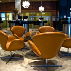 Chair Design For Hotel Auto Recliner Chairs Swan Wikipedia