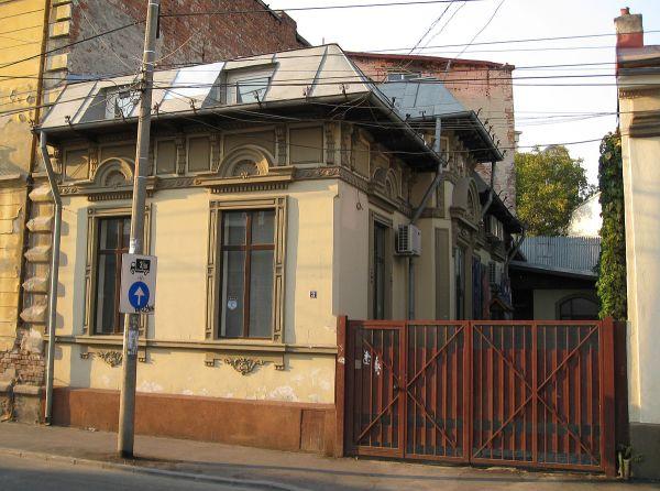 Freemasonry In Romania - Wikipedia