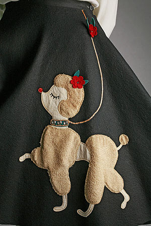 The Childrens Museum of Indianapolis - Poodle ...