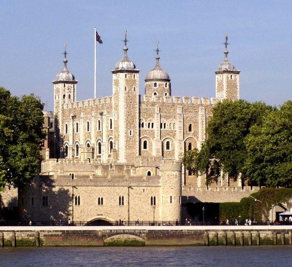 File Tower Of London Traitors - Wikipedia