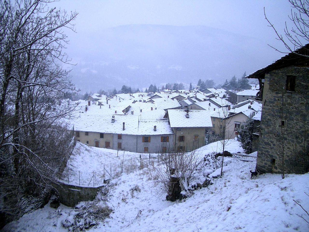FileVico Paesaggio Invernale 2JPG  Wikipedia