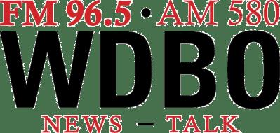 WDBO-FM - Wikipedia