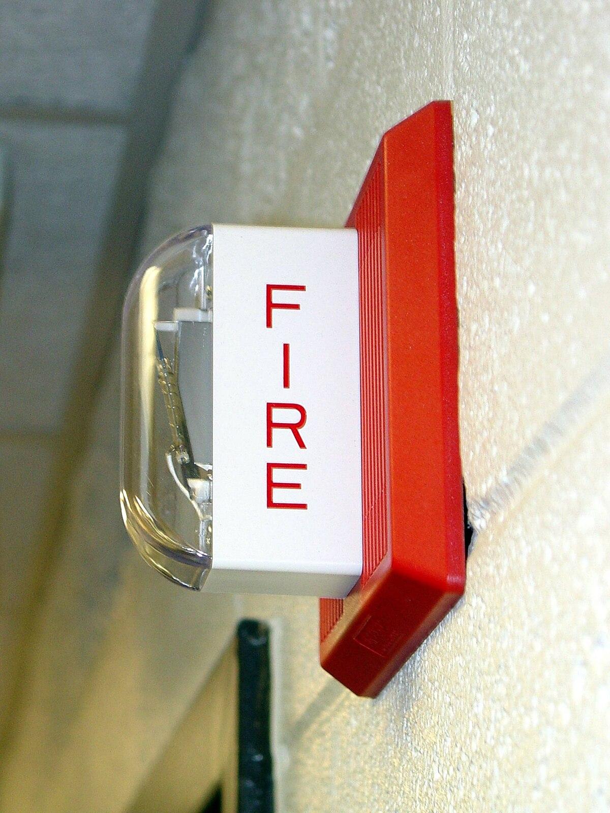 Alarm System Wiring Diagram Fire Alarm Wiring Diagram Wiring Diagrams