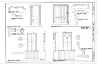 File:Window Details, Door Details, Trim Details - McCabe ...