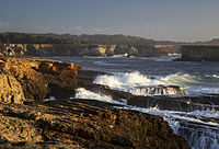 California Coastal National Monument (18824440148) .jpg