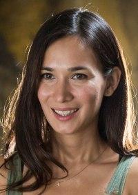 Celina Jade  Wikipdia