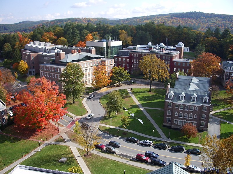 File:Dartmouth College campus 2007-10-20 09.JPG