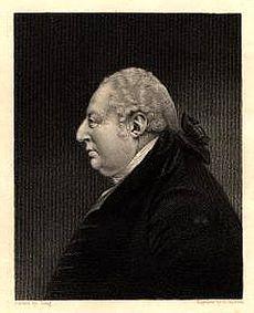 Duke of Bridgewater Francis Egerton.jpg