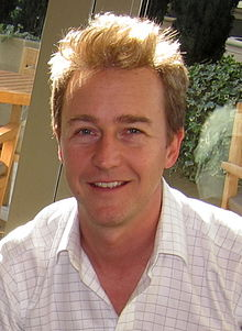 Edward Norton 2012.jpg