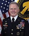 100px-General_Raymond_A._Thomas_III_%28USSOCOM%29.jpg
