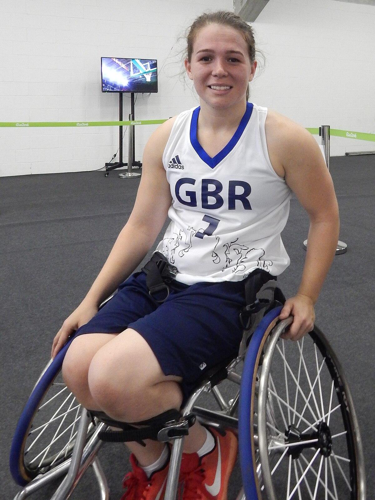 wheelchair jump tub transfer bench vs shower chair helen freeman basketball wikipedia