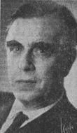 Helge Zimdal