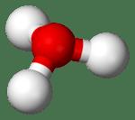 Hydronium-3D-balls.png