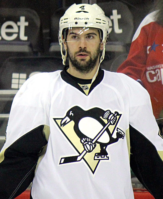 Justin Schultz Wikipedia