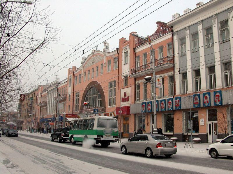 File:Krasnoyarsk prosp Mira 98.jpg