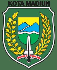 Logo Kabupaten Madiun : kabupaten, madiun, Berkas:Lambang, Madiun.png, Wikipedia, Bahasa, Indonesia,, Ensiklopedia, Bebas