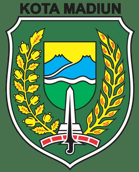 Logo Kabupaten Madiun : kabupaten, madiun, File:Lambang, Madiun.png, Wikimedia, Commons