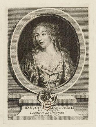 Madame de Grignan Gallica.jpg