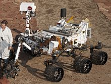 PIA15279 3rovers-stand D2011 1215 D521-crop2-CuriosityRover.jpg