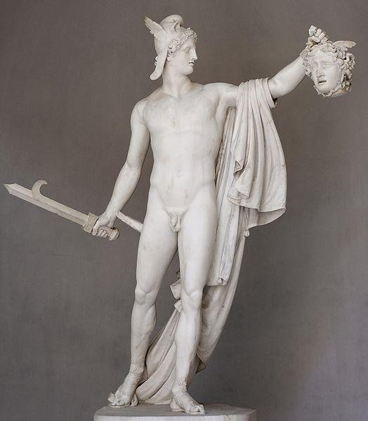 File:Perseus Canova Pio-Clementino Inv969.jpg