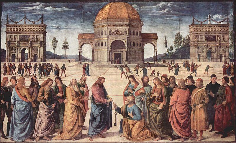 Archivo:Pietro Perugino 034.jpg