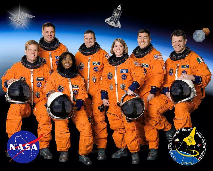 STS-120 crew.jpg