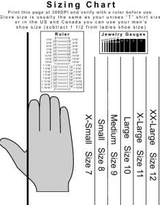 File sizing chart copyg also wikimedia commons rh commonsmedia