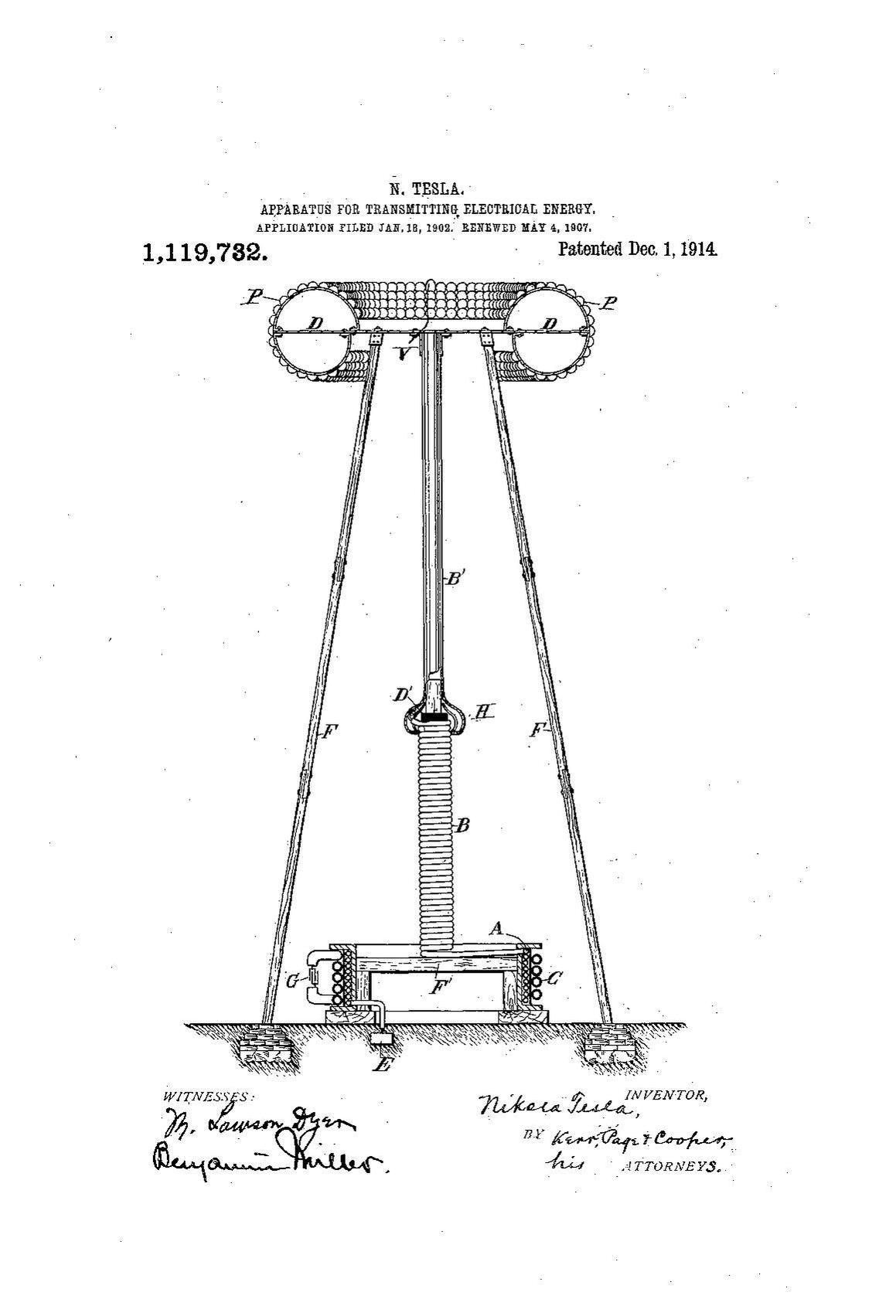 File United States Patent