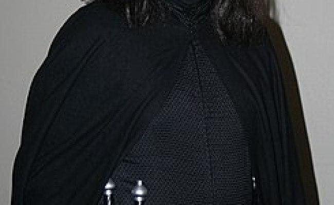 V V For Vendetta Wikipedia La Enciclopedia Libre