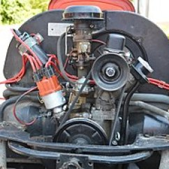 Vw 1600 Engine Diagram Coil Tap Wiring Volkswagen Air Cooled Wikipedia Overview