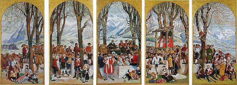 File:Welti Landsgemeinde3 1912.jpg
