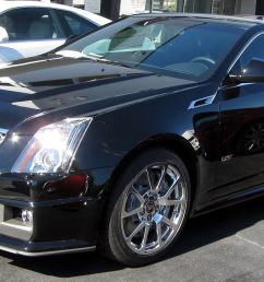 file 2011 cadillac cts v coupe front 10 22 2010 jpg [ 1280 x 699 Pixel ]