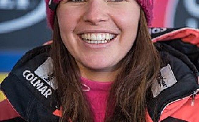 Tina Weirather Wikimonde